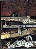 The Henk Visser Collection of Fine, Rare and Important Arms Part II, The Property of a Visser Family Trust