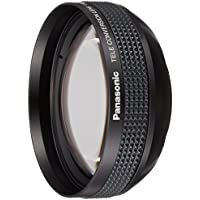 Panasonic tele conversion lens VW-LT4314N-K