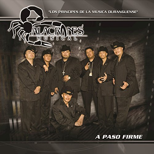 Alacranes musical quebradita en el mar mp3 download