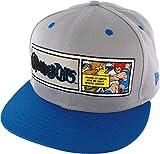 ThunderCats Comic Panel Men's 9FIFTY Snapback Baseball Cap