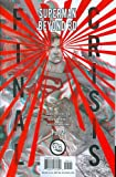 Final Crisis: Superman Beyond 3D #1 (of 2)