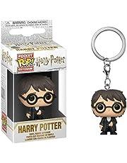 Funko Keychains: Harry Potter - Harry (Yule Ball)