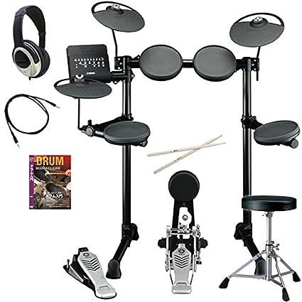Fit For All Drum Sets Drum Accessories Multi Color Musical Instruments 2019 Latest Design Fste-5 Pairs/set 7a Maple Drum Sticks For Kids/children