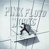Works by Pink Floyd (1992-05-13)