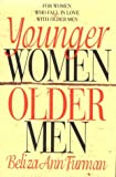 Younger Women/Older Men, Furman, Beliza A., 1569800405