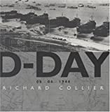 D-Day: 06.06.1944
