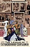 The League Of Extraordinary Gentlemen (Turtleback School & Library Binding Edition) by Alan Moore (2002-09-01)