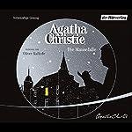 Die Mausefalle | Agatha Christie