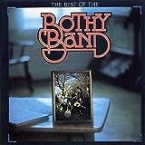 Bothy Band