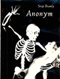 Anonym, Serge Bramly, 3929078325
