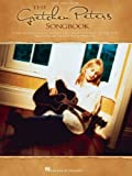 The Gretchen Peters Songbook, Gretchen Peters, 1423407792