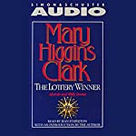 The Lottery Winner: Alvirah and Willie Stories | Mary Higgins Clark