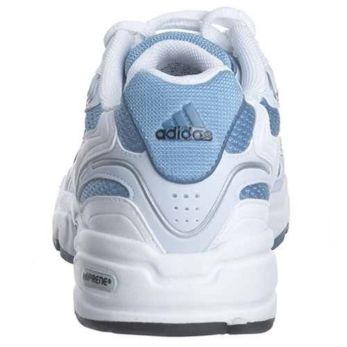 adidas attune buy cheap outlet cheapest price sale online sale finishline ZzFiSEESFA