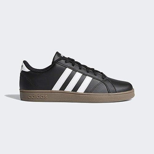 pretty cheap cute cheap wholesale online adidas Baseline K, Chaussures de Fitness Mixte Adulte ...