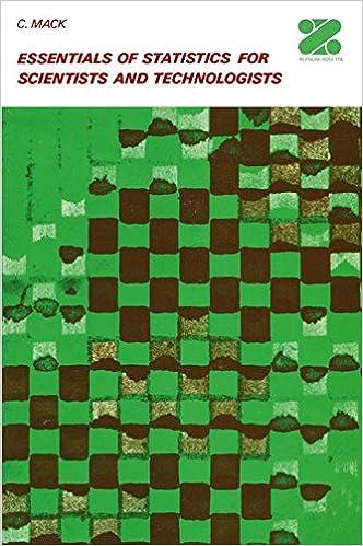 Mathematical statistical | Pdf Ebook Download Sites