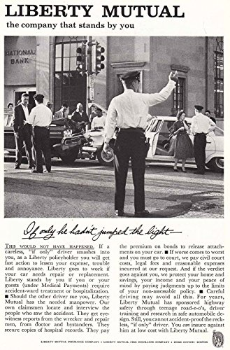 1961-liberty-mutual-jumped-the-light-liberty-mutual-insurance-print-ad