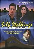 Silk Stalkings - The Best of Season One