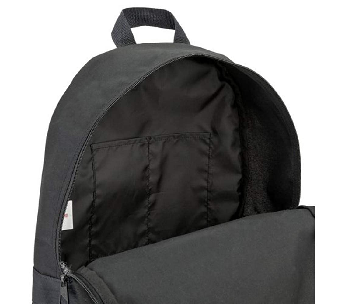 1474e6d50461 Adidas SMU Backpack Black )
