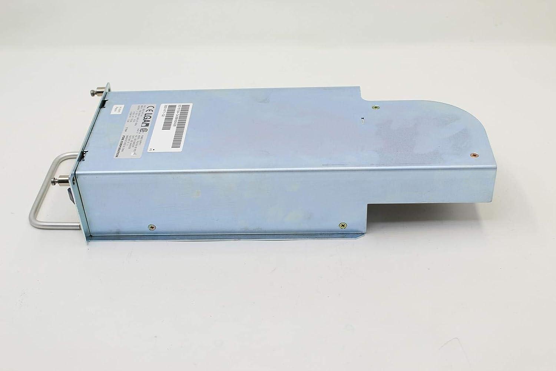 PEX793-30 Sun Microsystems Power Supply Type A155
