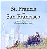 St. Francis in San Francisco, Jack Wintz, 0809166844