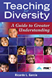 Teaching for Diversity: A Guide to Greater Understanding (Solutions)