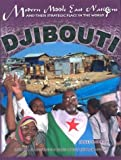 Djibouti (Modern Middle East Nations and Their Strategic Place in the World)
