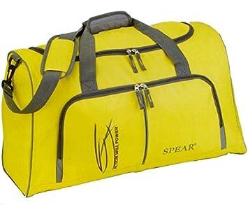 NEU Hummel Authentic Sports Bag XS-L Tasche Sporttasche Fitnesstasche Gym Sport