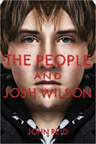 Descargar En Utorrent The People And Josh Wilson Donde Epub
