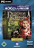 Dungeon Siege: Legends of Aranna [Ubi Soft eXclusive]