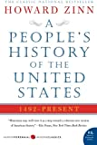 A People's History of the United States, Howard Zinn, 0060838655
