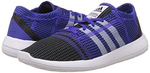 Adidas Refine Element Adidas Tricot Tricot Element Violet Refine Element Tricot Refine Violet Element Adidas Violet Adidas FBAO8