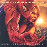 Spider-Man 2 by Various (2004-06-21)