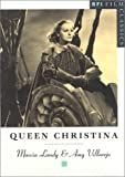 img - for Queen Christina (BFI Film Classics) book / textbook / text book