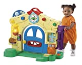 Top 10 Toys for Kids 2-4 Years