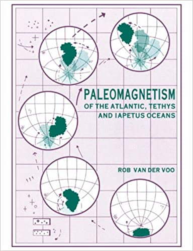 Paleomagnetism of the atlantic tethys and iapetus oceans rob van paleomagnetism of the atlantic tethys and iapetus oceans fandeluxe Image collections
