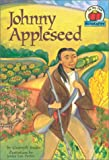 Johnny Appleseed (On My Own Biographies)