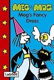 Meg and Mog: Meg's Fancy Dress (Meg and Mog Books)