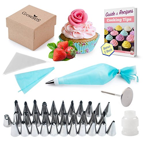 Eco Friendly Filled Party Bags - 8