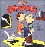 Drabble, Kevin Fagan, 1561631736