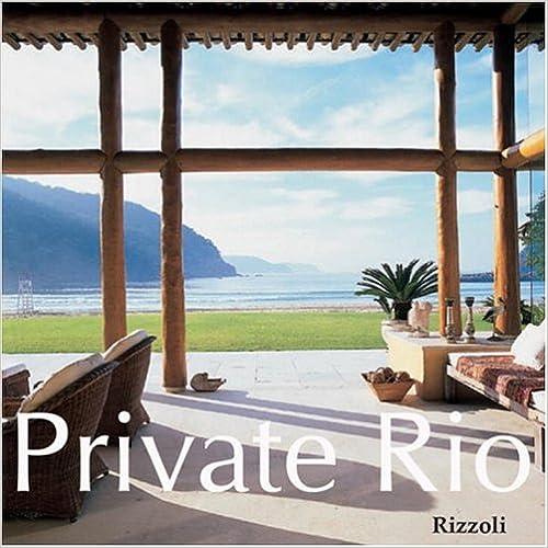 Private Rio