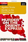 a review of the story the murder of roger ackroyd Constant suspense, high tension, frustrating clues, a well-developed plot, and believability: these are all elements of a great murder mystery agatha christie.