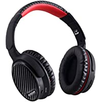 AUSDOM ANC7 Active Noise Cancelling Wireless Headphones...