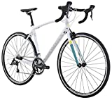 Diamondback Bicycles  Airen Sport Complete Women's Road Bike Review