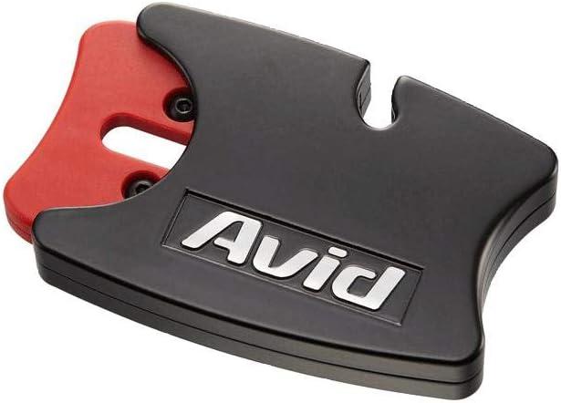 SRAM Service Hydraulic Hose Cutter Tool Hand-Held SRAM Black