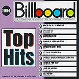 Billboard Top Hits: 1984