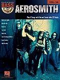 Aerosmith, Aerosmith, 1617803200