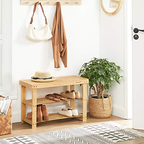 Shopping Deals in Home cover image