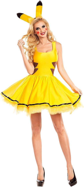 Disfraces de Halloween para Mujeres Sexy Talla Grande Disfraz de ...