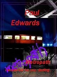 Metropath