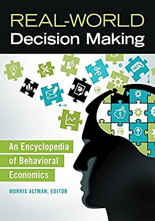 behavioral economics and money A marketer's guide to behavioral economics consumers use different mental accounts for money they obtain from different sources rather than treating every.